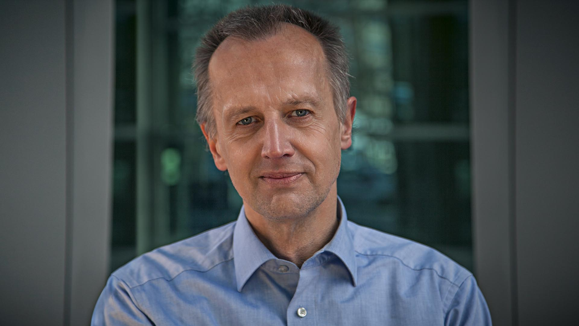 Volker Stern