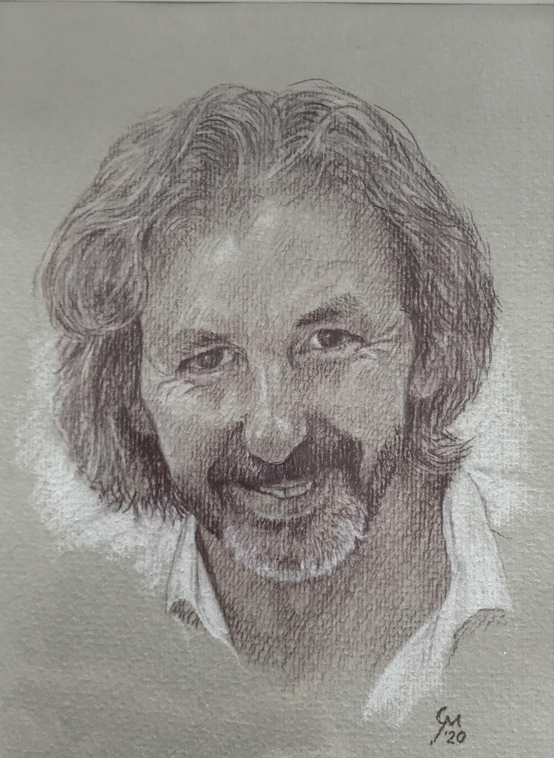 Ralf Puschmann
