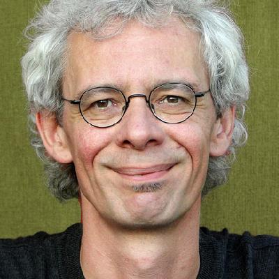 Matthias Albers